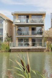 Thumbnail 5 bed detached house for sale in Howells Mere, Lower Mill Estate, Somerford Keynes, Cirencester