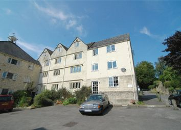 Thumbnail 1 bed flat for sale in Wool Loft, Chestnut Hill, Nailsworth
