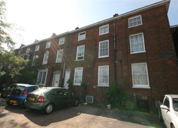 Thumbnail 2 bed property to rent in - Oxford Road, Reading