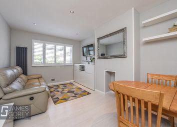 2 bed maisonette for sale in Hillview Road, Chislehurst BR7