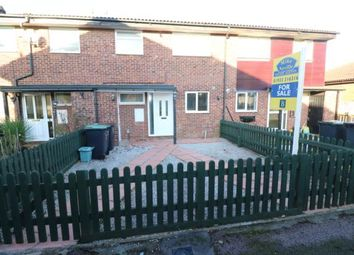 3 bed terraced house to rent in Elm Walk, Higham Ferrers, Rushden NN10