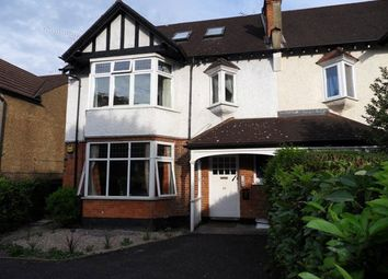 Thumbnail 2 bed flat to rent in 65, Brighton Road, Purley, Surrey