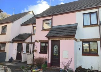 Thumbnail 2 bed property for sale in Rivendell, Wadebridge
