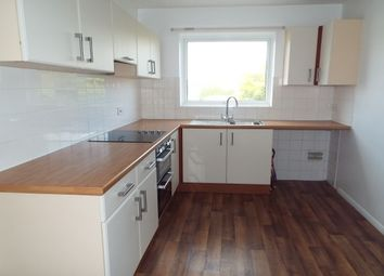 Thumbnail 2 bedroom flat to rent in Lincett Avenue, Worthing