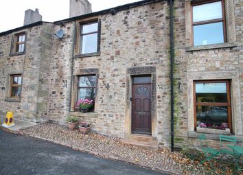 Thumbnail 2 bed cottage for sale in Garstang Road, Chipping, Preston