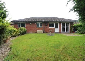 3 bed bungalow for sale in Edward Street, Bamber Bridge, Preston PR5