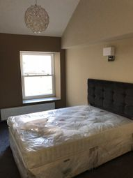 Thumbnail 2 bed flat to rent in Royal Parade, Harrogate, Leeds