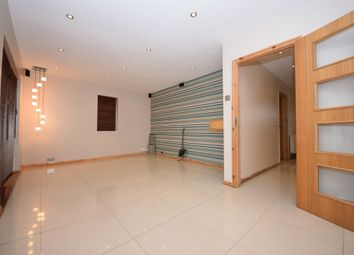 Thumbnail 3 bedroom terraced house to rent in Donington Avenue, Barkingside