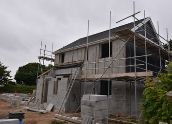 Thumbnail 3 bed link-detached house for sale in Treleigh Gardens, Treleigh
