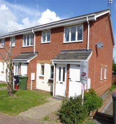 1 Bedrooms Flat to rent in Desdemona Avenue, Heathcote, Warwick CV34