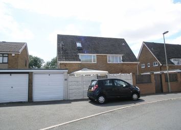 3 bed semi-detached house for sale in Brierley Hill, Pensnett, Blackwater Close DY5