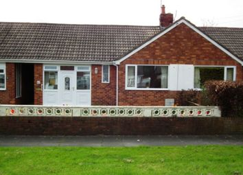 Thumbnail 1 bed bungalow for sale in Green Lane, Morpeth
