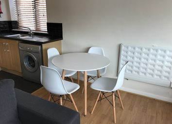 Thumbnail 2 bed flat to rent in 27A Market Square, Woodhouse, Sheffield