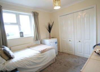 Thumbnail 2 bedroom semi-detached house to rent in Lyric Way, Thornhill, Cardiff