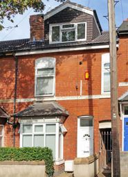 Room to rent in Tiverton Road, Birmingham, West Midlands B29