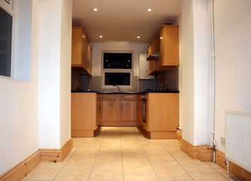 Thumbnail 2 bedroom terraced house to rent in Gladstone Street, Bedminster, Bristol