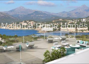 Thumbnail 5 bed villa for sale in Av. Del Rey Jaime I, 1, 07182 Santa Ponça, Illes Balears, Spain