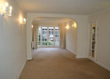 Thumbnail 3 bed property to rent in Heathfield Green, Midhurst