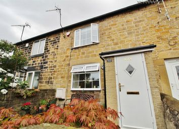Thumbnail 1 bed cottage for sale in Spring Cottage, Fox Hill Road, Sheffield, South Yorkshire