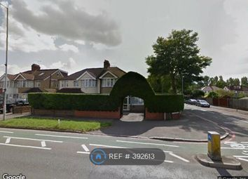 Thumbnail Room to rent in Croydon, Croydon