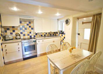 Thumbnail 3 bedroom cottage for sale in Chillington, Kingsbridge