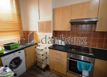 4 bed property to rent in Royal Park Grove, Hyde Park, Leeds LS6