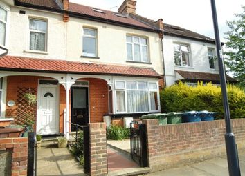 Thumbnail 2 bed flat to rent in Bolton Road, Harrow