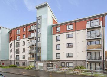 2 bed flat for sale in 7 (Flat 11), Lochend Butterfly Way, Easter Road, Edinburgh EH7
