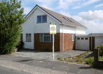 Thumbnail 6 bed property for sale in Borrowdale Gardens, Barrow In Furness