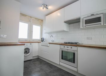 Thumbnail 2 bedroom flat to rent in Withy House, Stepney Green, London
