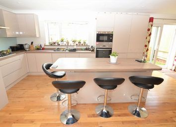 4 bed semi-detached house for sale in Wyndham Road, Silverton, Exeter EX5