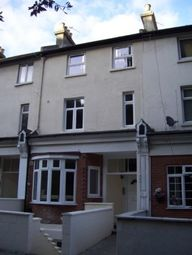 Thumbnail 1 bed flat for sale in Foord Road South, Folkestone
