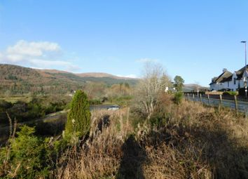 Thumbnail Land for sale in Fort Augustus