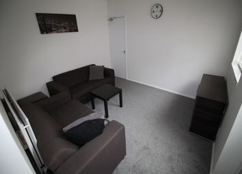 Thumbnail 5 bed bungalow to rent in Padmore Court, Leamington Spa