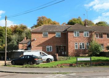 Thumbnail 2 bed flat to rent in Micklefield Road, High Wycombe