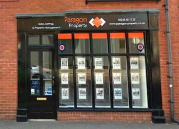 Thumbnail Retail premises to let in Wells Street, Chelmsford