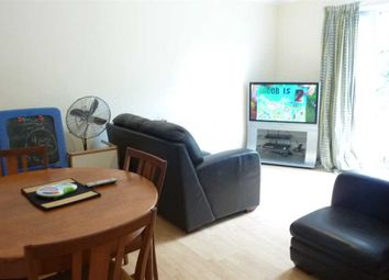 Thumbnail 2 bedroom flat to rent in St. Edmunds Road, Dartford