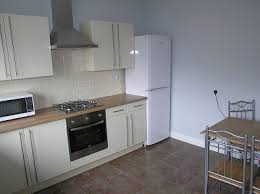 Thumbnail 3 bed duplex to rent in Glossop Road, Sheffield