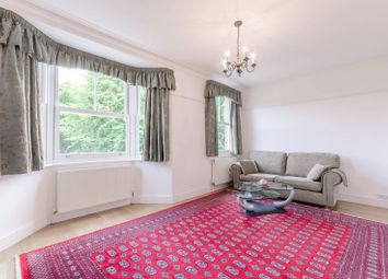Thumbnail 2 bed flat for sale in First Floor, Essex Road, Enfield Town