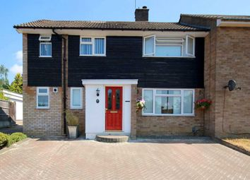 4 bed semi-detached house for sale in Pudding Lane, Hemel Hempstead HP1