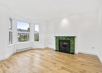 Thumbnail 4 bedroom property for sale in Furness Road, Kensal Green, London