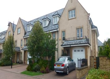 Thumbnail 4 bed semi-detached house to rent in Littlejohn Avenue, Morningside, Edinburgh