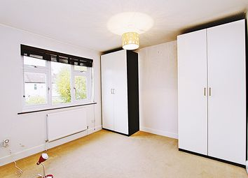 Thumbnail 3 bed terraced house to rent in Albert Road, New Malden
