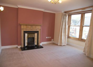 Thumbnail 1 bedroom flat to rent in White Marsh Court, Cromwell Road, Whitstable