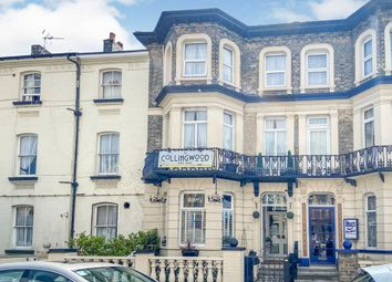 Hotel/guest house for sale in Princes Road, Great Yarmouth NR30
