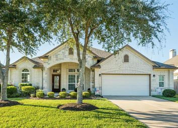 Thumbnail 4 bed property for sale in League City, Texas, 77573, United States Of America