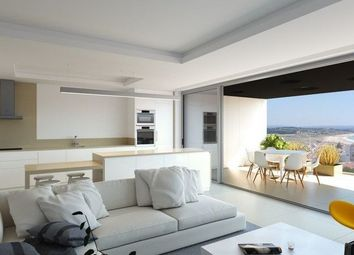 Thumbnail 2 bed apartment for sale in Santa Maria, Faro, Portugal