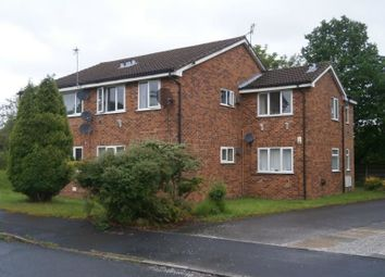Thumbnail Studio to rent in Brackenwood Mews, Wilmslow