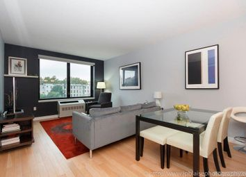 Thumbnail 2 bed property for sale in 21-45 44th Drive, New York, New York State, United States Of America