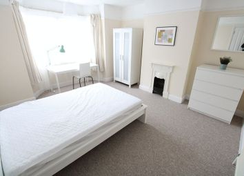 Thumbnail 5 bedroom property to rent in Room 3, Burgess Road, Southampton